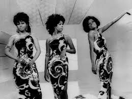 In the name of love. Diana Ross The Supremes 10 Of The Best Pop And Rock The Guardian