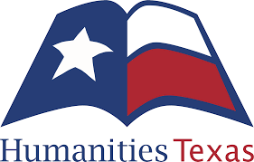 Logo | Humanities Texas