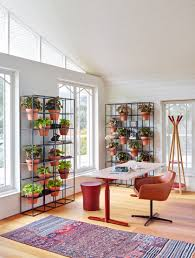 vertical garden krossi workstation tom stool palomino chair and tp