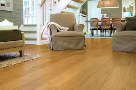 Laminate Flooring For Living Room Perspective Natural Varnished Oak Uf896 Laminate Flooring