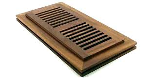 decorative vent covers home depot oak wall heat vent covers kitchen island on wheels heating floor registers home depot extenders cover metal dryer vent