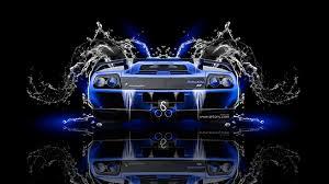 lamborghini diablo back super water car