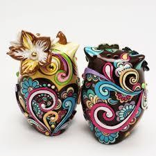 Owl Home Decor Accessories Amazing Owl Home Decor Accessories Best Idea To Make Owl Home Decor