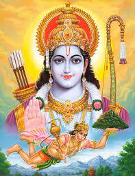 God Wallpapers - Top Free God ...
