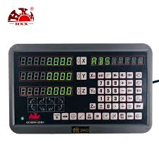 [<b>SALE</b>] | ❤️ Measuring instrument digital scale dro hxx factory ...