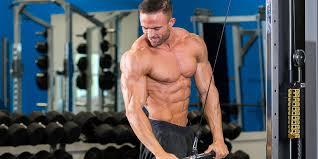 Bodybuilding Diet Chart For Men 12 Week Fat Destroyer Complete Fat Loss Workout Diet