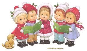Resultado de imagen de belen navideño infantil