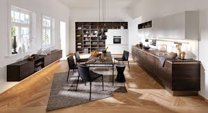 Of Kitchen Interior Interior Designs Furniture Accessories Kube Interiors Kube