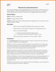 reflective essay thesis statement examples apa format sample essay paper essay reflection paper examples also