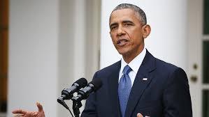 Barak obama gay marriage