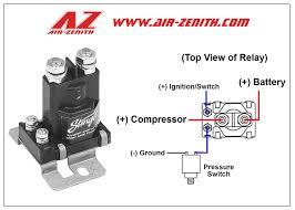 viair compressor wiring diagram viair image wiring air ride pressure switch wiring diagram jodebal com on viair compressor wiring diagram