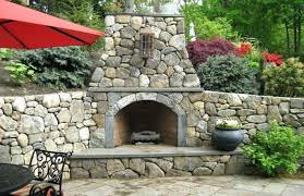 corner outdoor fireplace corner outdoor fireplace outdoor fireplace design associates ma corner outdoor fireplace kits