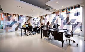 office interior design magazine. Office Design Magazine. Interior Magazine Pro Decor R M