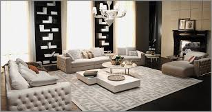 italian furniture brands. Italian Couch Brands Best Sofa 1025theparty Furniture R