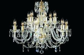 wax candle sleeves for chandeliers wax sleeves for chandeliers full image for decorative candle sleeves for