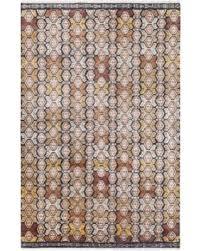 9 x 13 area rugs. Surya Zambia ZAM-1002 9\u0027 X 13\u0027 Area Rug 9 13 Rugs U