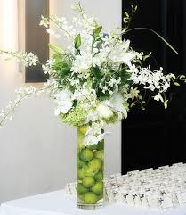 Flower Decoration Design Tomobi Floral Art Wedding Centerpieces Reception Gallery 73