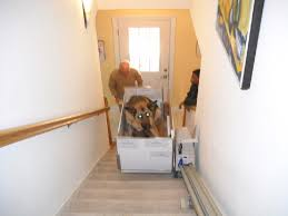 stair chair lifts prices. Image Of: Dog Lift For Stairs Designs Stair Chair Lifts Prices