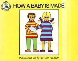 How Babies Are Made How Babies Are Made The Thud