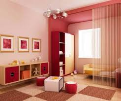 interior paintingClever Interior Painting Along With Eminent Construction Interior