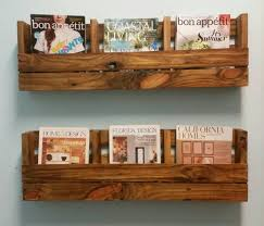 office door mail holder. Decorating Door File Holder Pics : Wall Wooden \u2014 Home Ideas Collection Useful Office Mail 0