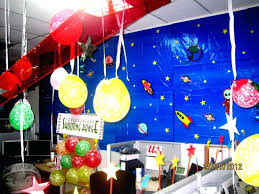 office halloween party themes. Creative Office Halloween Themes Costumes Ideas 2015 Party Img 0553