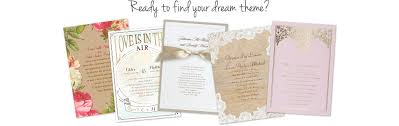 how to choose an rsvp date invitations by dawn Wedding Invite Rsvp Time shop wedding invitations wedding invite rsvp time