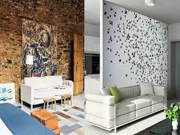 Small Picture Unique Wall Treatments Unique Wall Treatments Endearing Best 10
