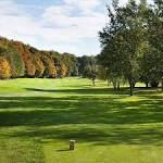 Darmstadt Traisa Golf Club in Mühltal, Hessen, Germany | Golf Advisor