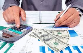 Financial Management Sabel System