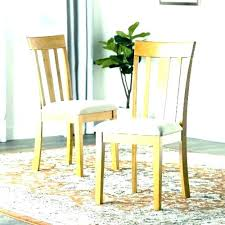 home goods dining chairs stylish design ideas home goods dining chairs chair cushions at covers d
