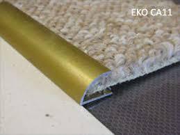 carpet edge trim. laminate flooring trim, stair nosing for floor, carpet edging trim. edge trim