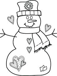 Coloring Pages Number 1 Mom Number Coloring Pages 1 20 Pdf For