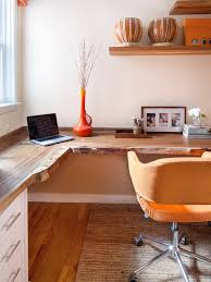 home office designs wooden. Delighful Home Amazing Home Office Design With Lovely Wooden Desk And Modern Swivel Chairs Designs