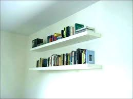 full size of modern corner wall shelf white shelves designs floating mount furniture beautiful ideas uk