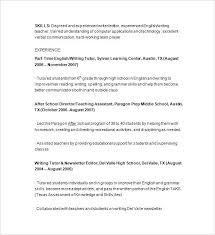 outline for essay sample speech talk
