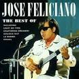 Selection of Jose Feliciano
