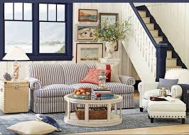 country living room furniture. Large Size Of Living Room:plaid Country Sofas Modern Rustic Room Furniture R