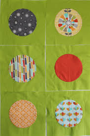 Toronto Modern Quilt Guild: May 25th Meeting Tutorial - Curves ... & Full Circles Adamdwight.com