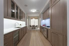 Basement Apartment Design Ideas Best The Closed Kitchen Makes A Comeback The New York Times