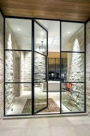 glass front french door refrigerator refrigerator with glass front door glass front french door refrigerator decorating