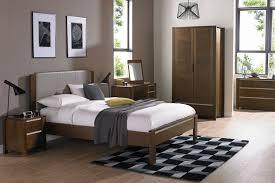 bedroom furniture pics. Bedroom Furniture In Cornwall Pics