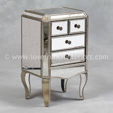 home design antique mirrored furniture architects septic tanks antique mirrored furniture intended for existing home architectural mirrored furniture design