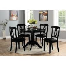 montclair 5 piece counter height dining set reviews joss main home in 2018 counter height dining sets dining sets and dining