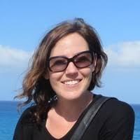 "4 ""Jasmine Dunham"" profiles   LinkedIn"