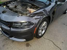auburn body 24 reviews auto repair 196 nevada st auburn ca phone number last updated november 21 2018 yelp