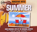 Massive Hits! Summer