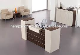 office reception table design. Modern Reception Table Design Office Desk HX-RT14005 O