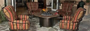patio furniture colorado springs or furniture rehouse