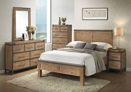 Lounge Bedroom Bedroom Furniture Lounge Life